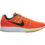 Nike Air Zoom Structure 19 Running Shoes AW15